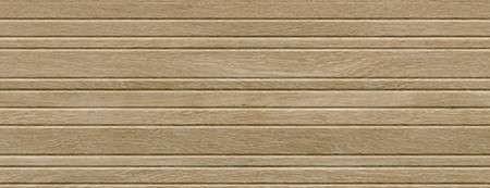 Плитка настенная Azteca Moonland Rev. Woodlife gap clas