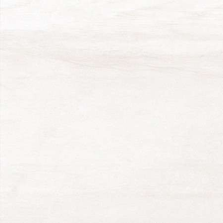 Плитка напольная Azteca Moonland Pav. London lux ice