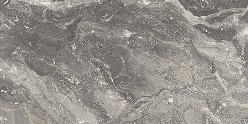 Керамогранит Azteca Nebula Pav. Lux Grey