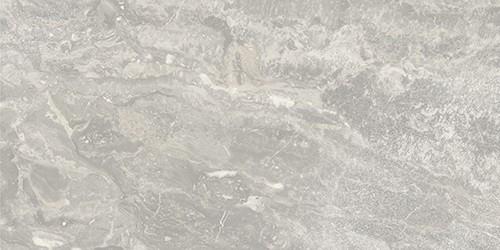 Керамогранит Azteca Nebula Pav. Lux Silver