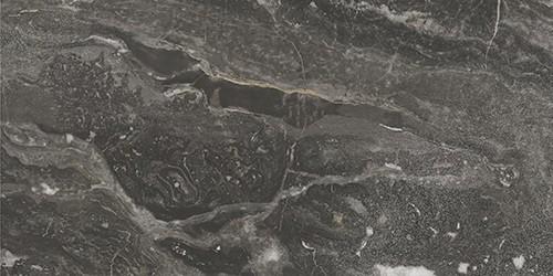 Керамогранит Azteca Nebula Pav. Lux Black