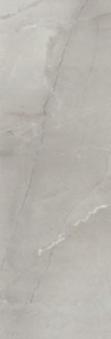 Плитка настенная Azteca Passion R90 Grey