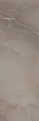 Плитка настенная Azteca Passion R90 Taupe
