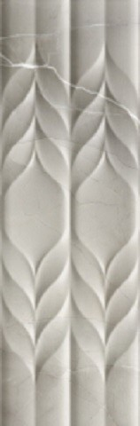 Плитка настенная Azteca Passion R90 Twin Grey