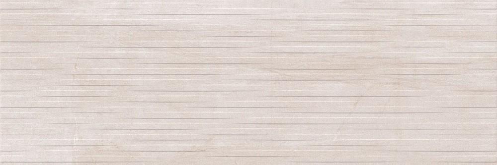 Плитка настенная Azteca London R90 Strip Ice