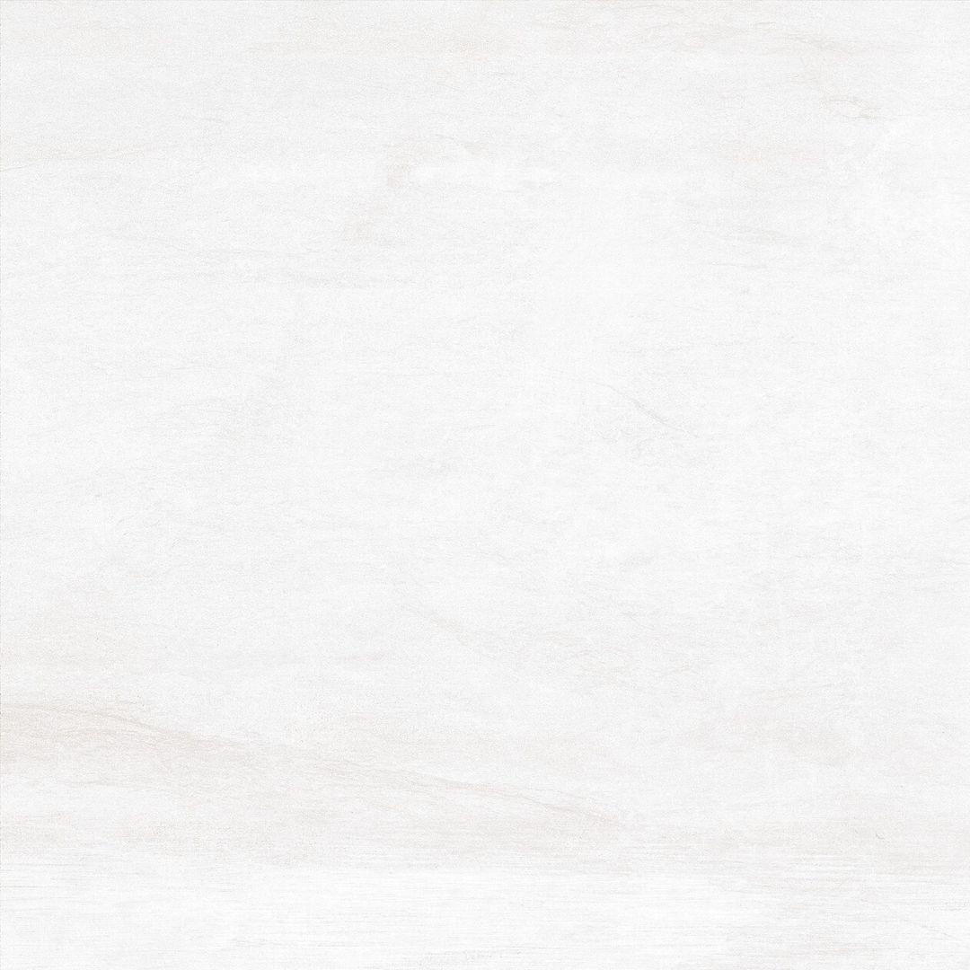Керамогранит Azteca London R90 Lux 60 Ice