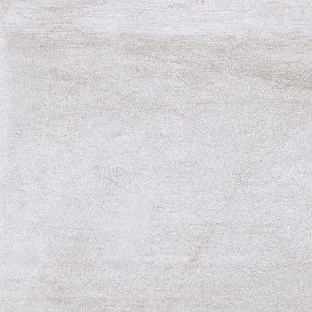Керамогранит Azteca London R90 Lux 60 Grey