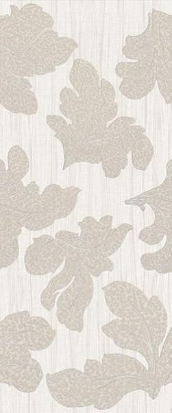 Плитка настенная Azteca Tiffany Decorado Telva