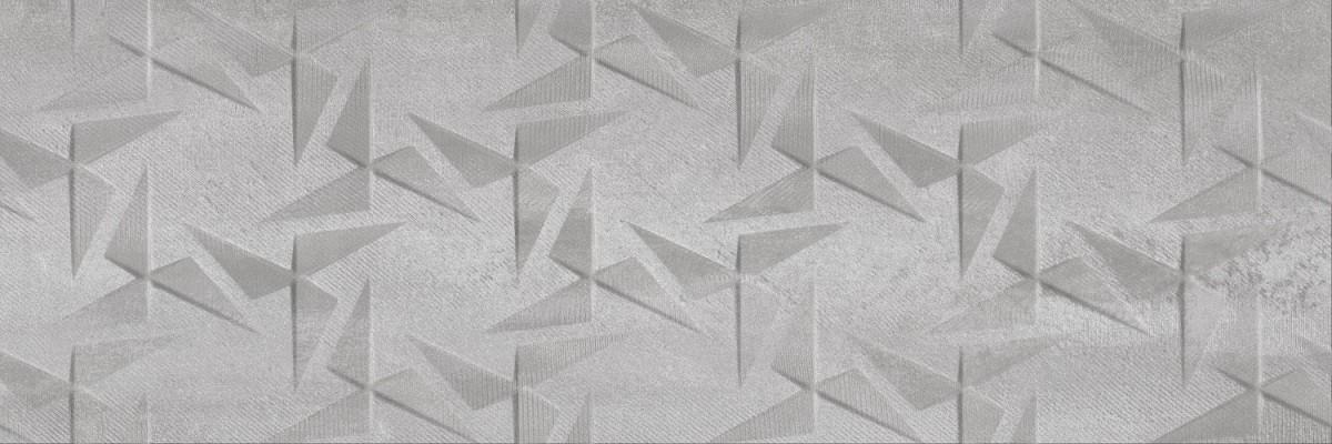 Плитка настенная Azteca Synthesis Mill Grey
