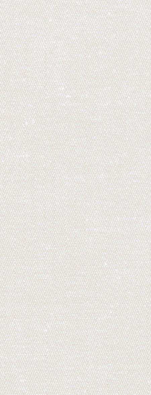Плитка настенная Azteca Juliette R75 Blanco