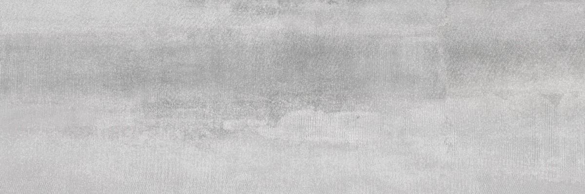 Плитка настенная Azteca Synthesis Grey