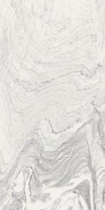 Керамогранит Azteca Domino White Soft