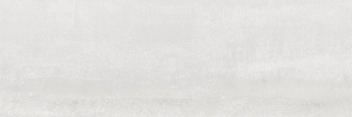 Плитка настенная Azteca Synthesis White