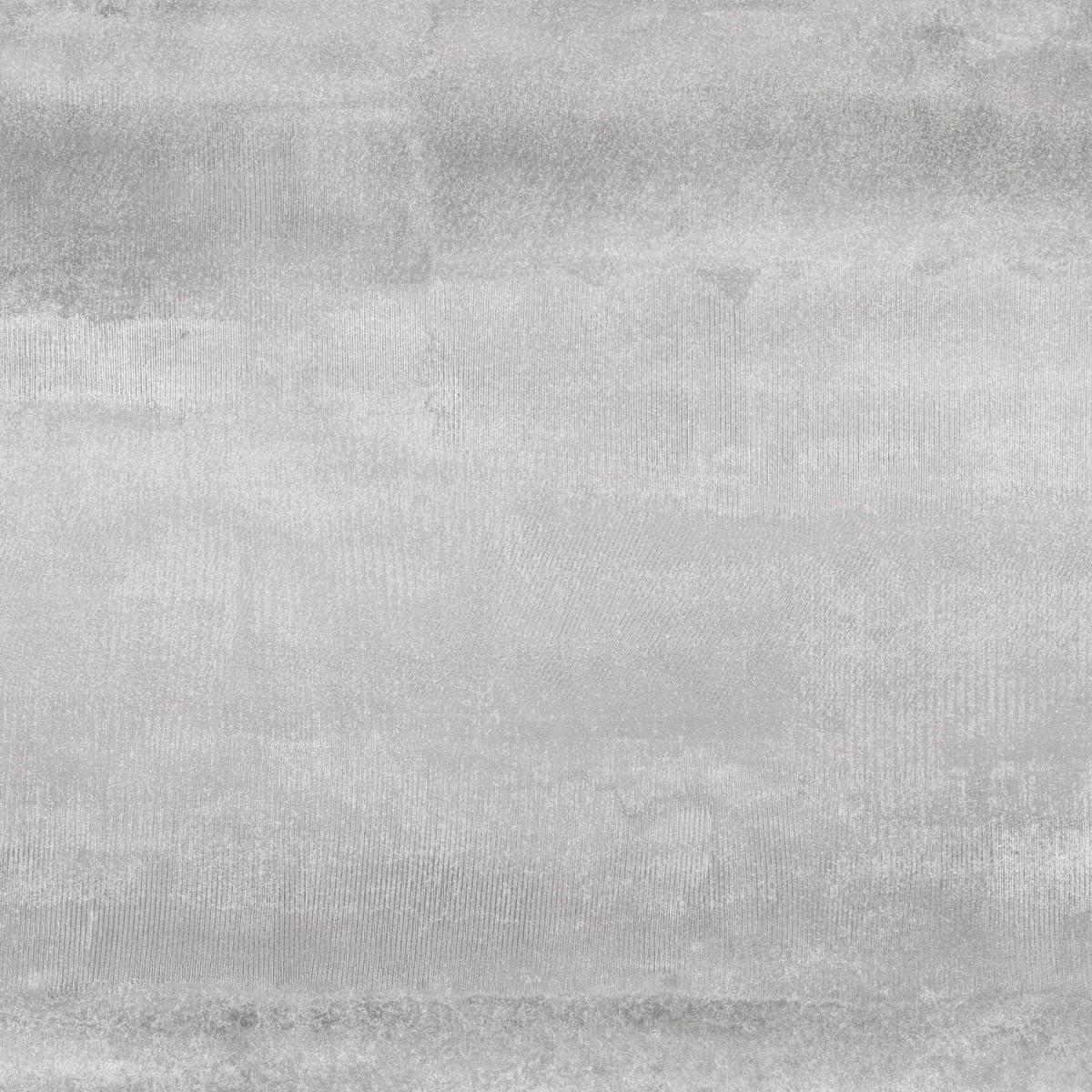 Керамогранит Azteca Synthesis Grey 60