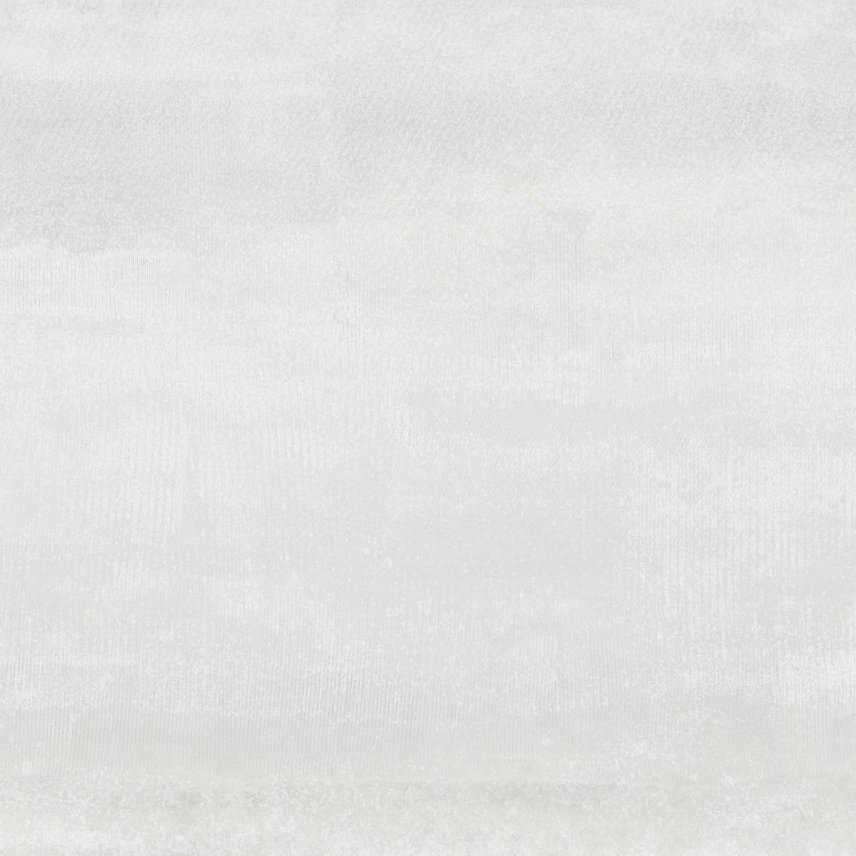 Керамогранит Azteca Synthesis White 60