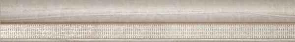 Бордюр настенный Azteca Tiffany Moldura