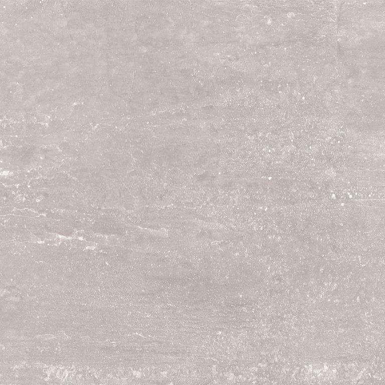 Плитка напольная Azteca Ground Pav. Lux 60 grey