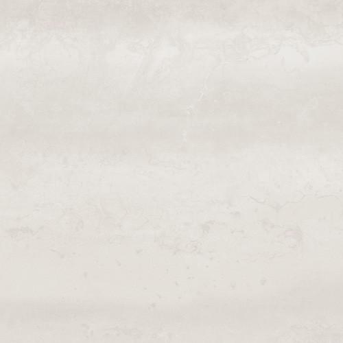 Керамогранит Azteca Cosmos Lux 60 Blanco