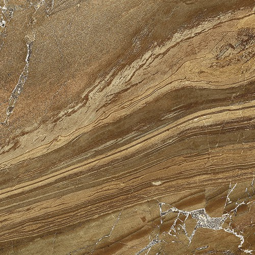 Керамогранит Azteca Xian-Liberty-Smart Copper