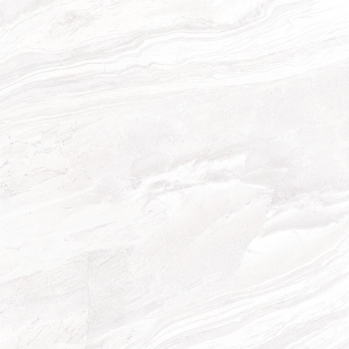 Керамогранит Azteca Xian-Liberty-Smart Ice