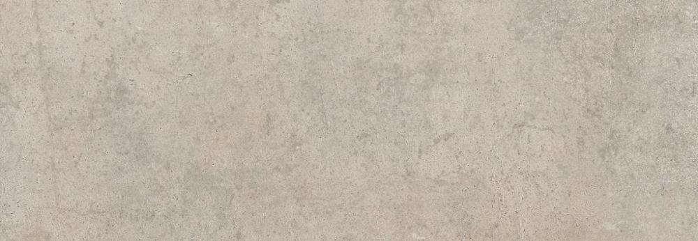 Плитка настенная Azteca Studio R90 Ash