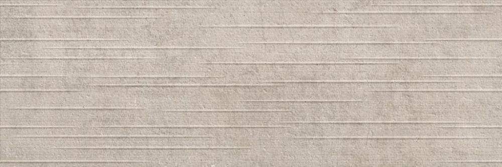 Плитка настенная Azteca Studio R90 Slip Ash
