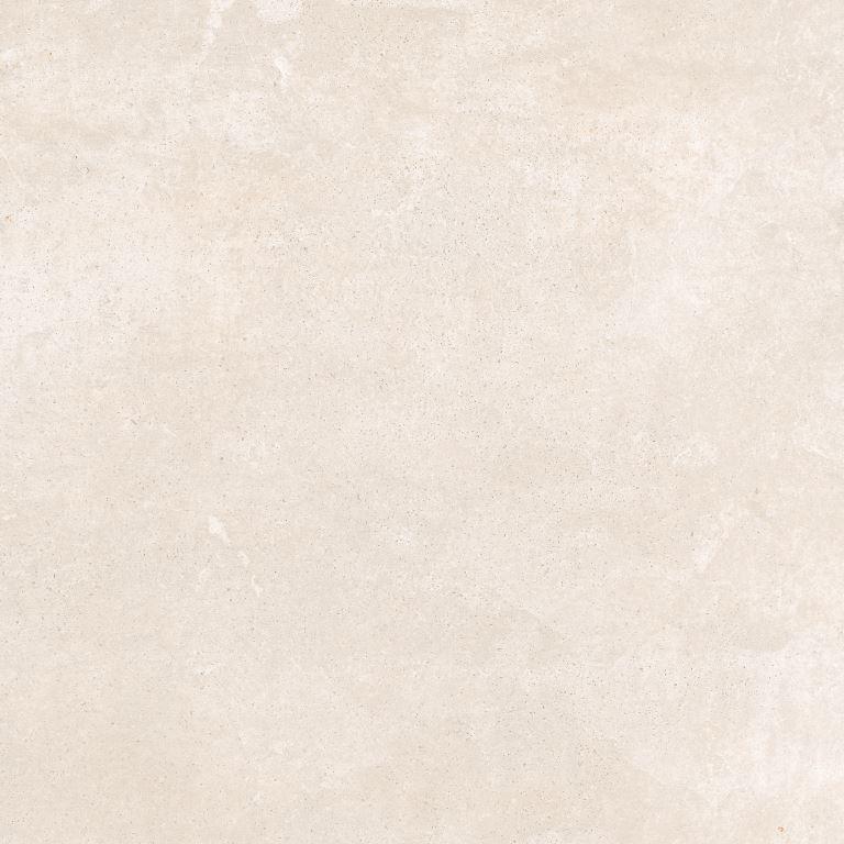 Плитка напольная Azteca Studio Lux 60 White