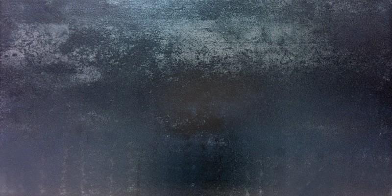 Керамогранит Azteca Titanium Negro 30x60