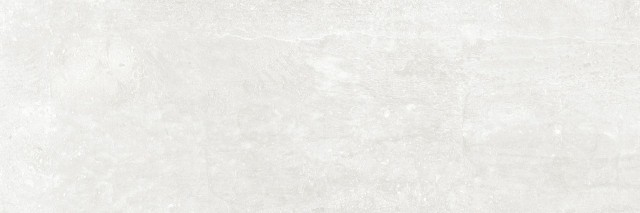 Плитка настенная Azteca Ground R90 Snow