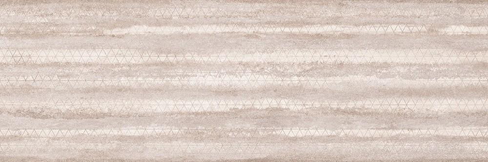 Плитка настенная Azteca London R90 Dec. Liverpool Grey
