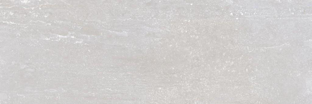 Плитка настенная Azteca Ground R90 Grey