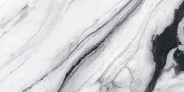 Керамогранит Colorker Omnia White Pulido 151