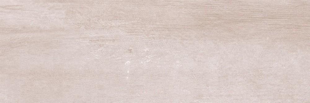 Плитка настенная Azteca London R90 Grey