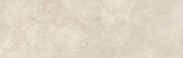 Плитка настенная Colorker Quorum Marfil R.Brillo