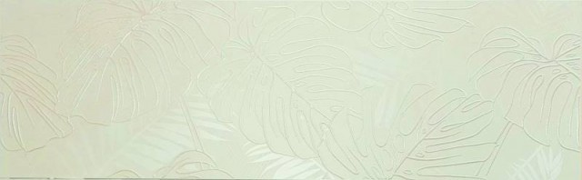 Плитка настенная Colorker Quorum Jungle Marfil Rec.Brillo