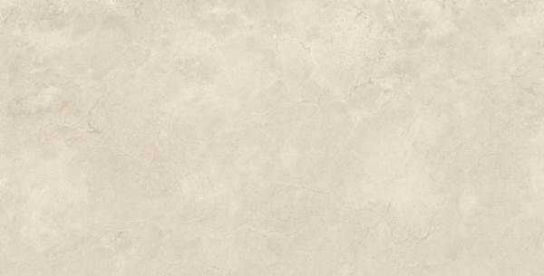 Керамогранит Colorker Quorum Marfil Pulido 151