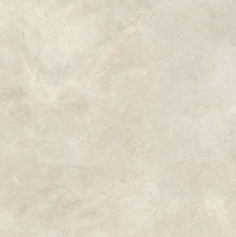 Керамогранит Colorker Quorum Marfil Rec. 59.5
