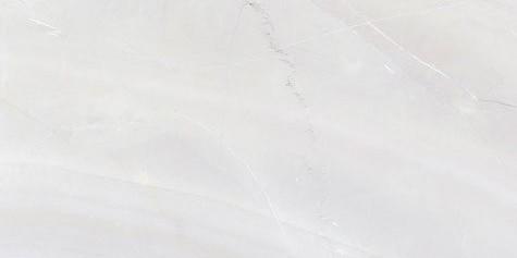 Керамогранит Colorker Heritage White Pulido 120