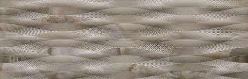 Плитка настенная Colorker Odyssey Scaline Saphire Decor 00000034804