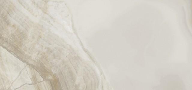 Керамогранит Colorker Odyssey Ivory Pulido 120