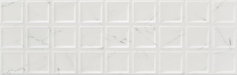 Плитка настенная Colorker Lincoln Window White 00000036039