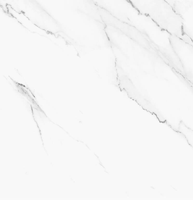 Керамогранит Colorker Lincoln White 59.5 00000036041