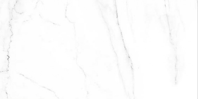 Керамогранит Colorker Lincoln White Pulido 60х120