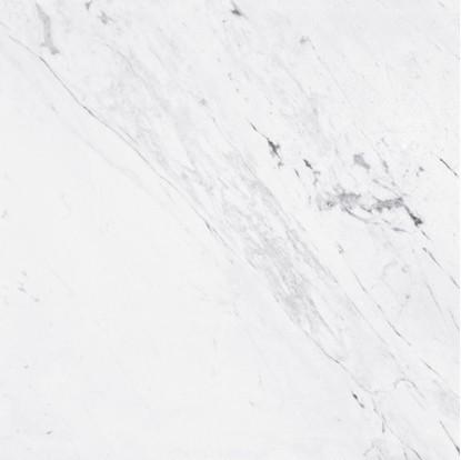 Керамогранит Colorker Lincoln White Pulido 60