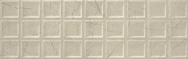 Плитка настенная Colorker Corinthian Crossed Cream