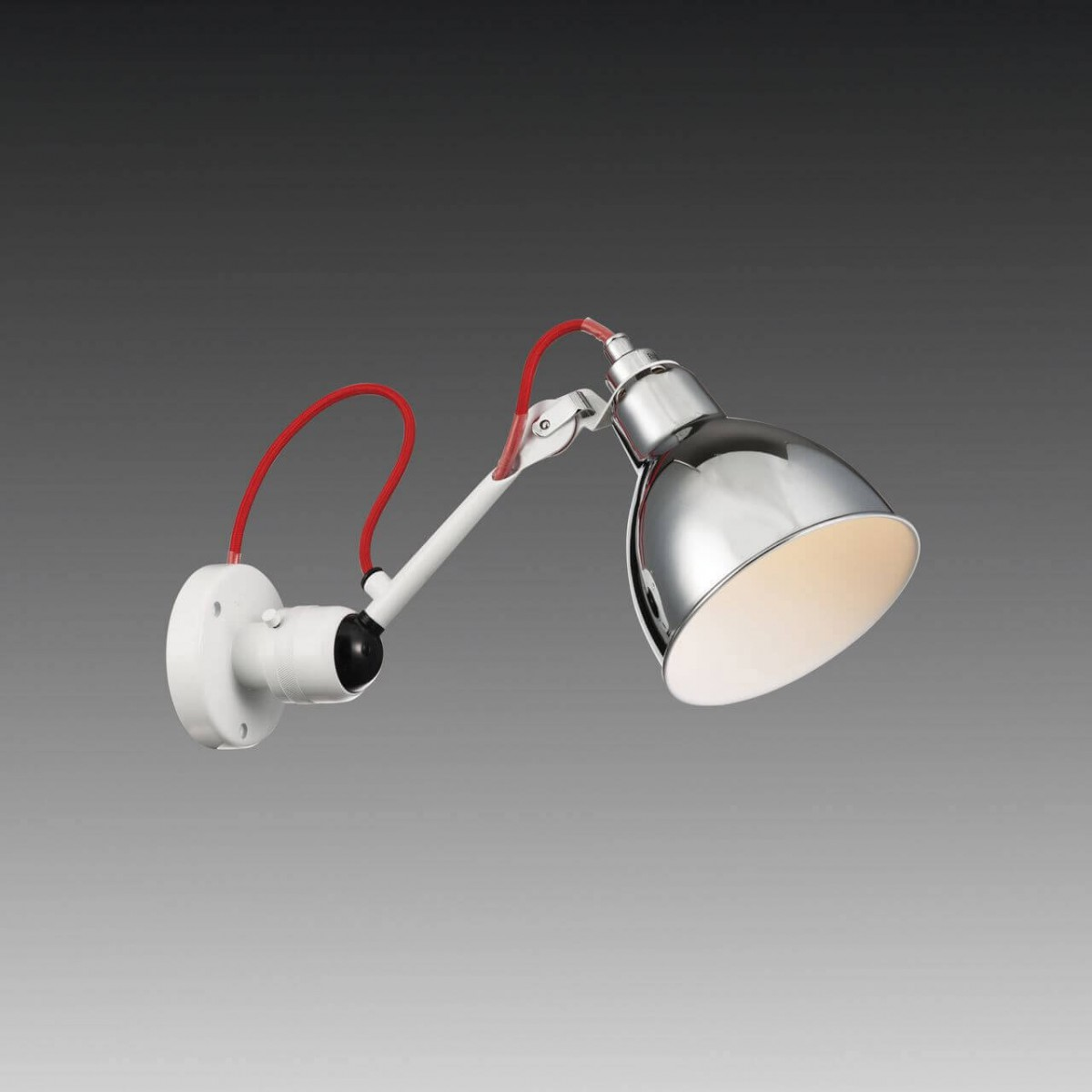 Спот Lightstar Loft 765604